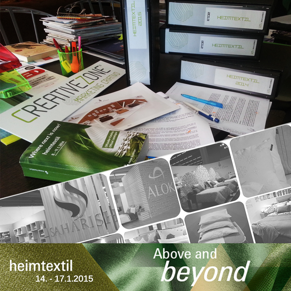 heimtextil_creativezone
