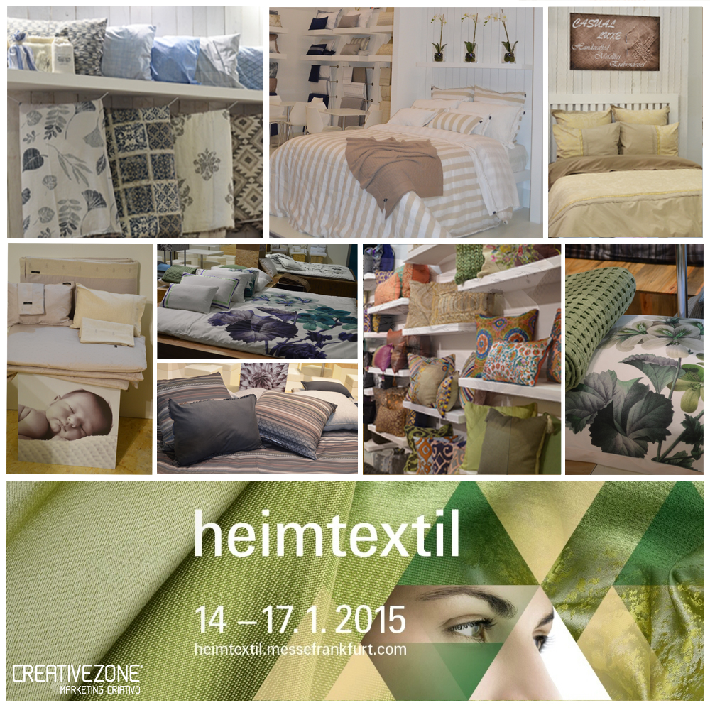 notícia_cz_heimtextil2015