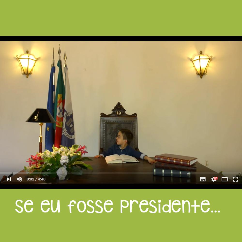 imagem notícia video cz