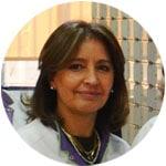Maria Helena Basto